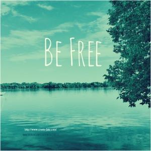 be free 222